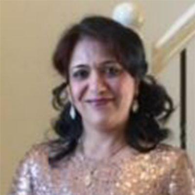 Anju Agarawal (1)