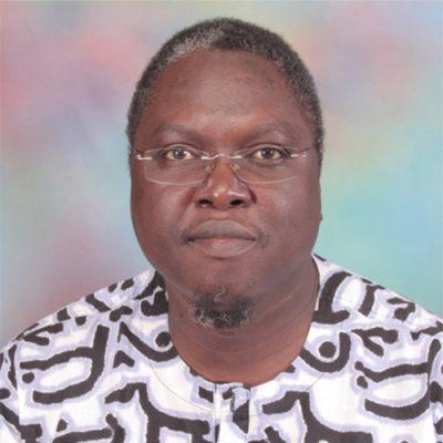 Joseph Onjala