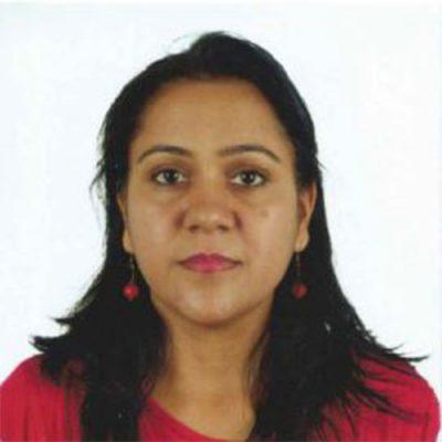 Shilpi Mittal (2)