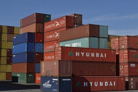 Trade and Development (1)