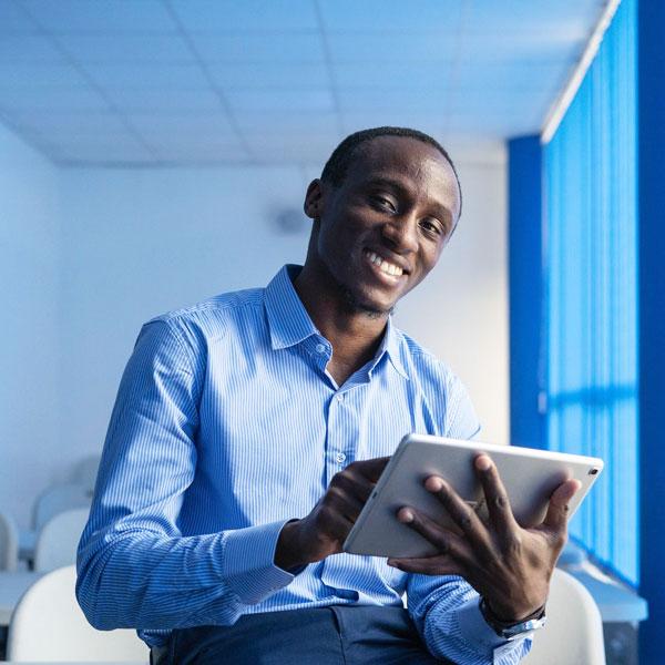 about-us_stock_nairobi