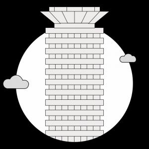 nairobi icon